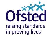 Ofsted-logo-gov.uk
