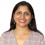 Nidhi Maheshwari Financials Property Deals Insight