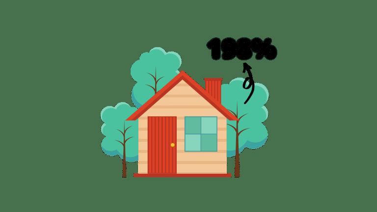 Lender Solutions - Property Deals Insight